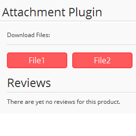 Download Files Plugin